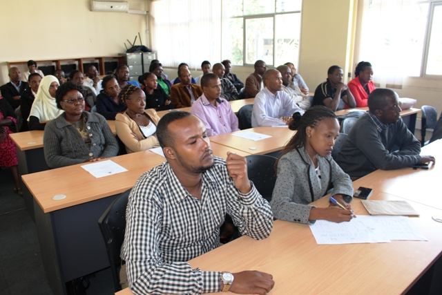EAKI-admits-first-batch-of-students-002