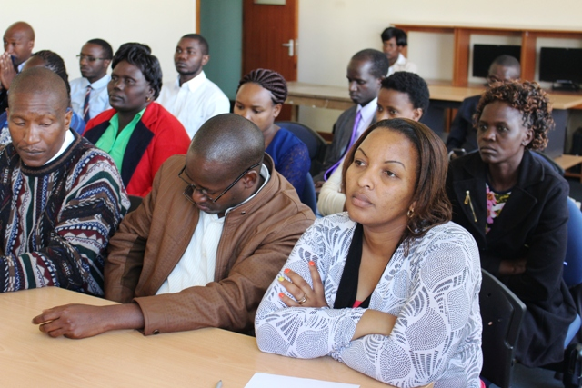 EAKI-admits-first-batch-of-students-009