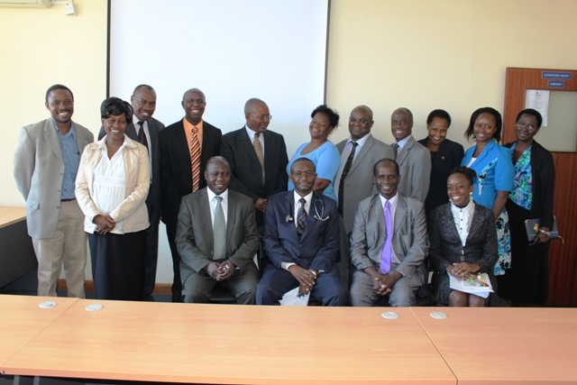 EAKI-admits-first-batch-of-students-025