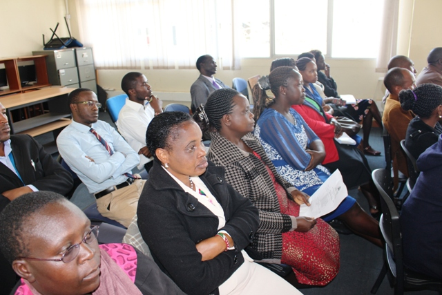 EAKI-admits-first-batch-of-students-029