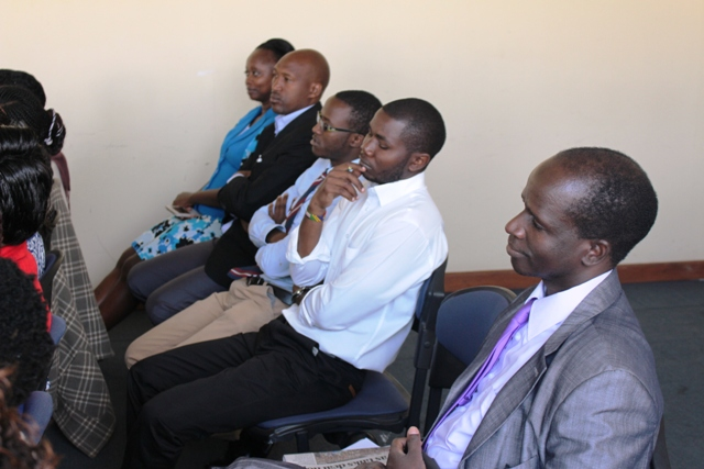 EAKI-admits-first-batch-of-students-035